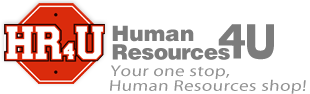 Human Resources 4U